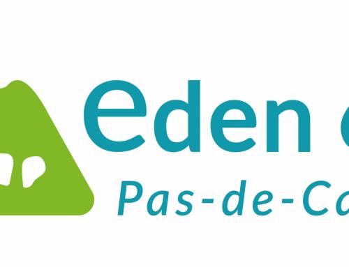 Visite «Entre histoire et nature» le dimanche 29 août 2021 avec Eden 62